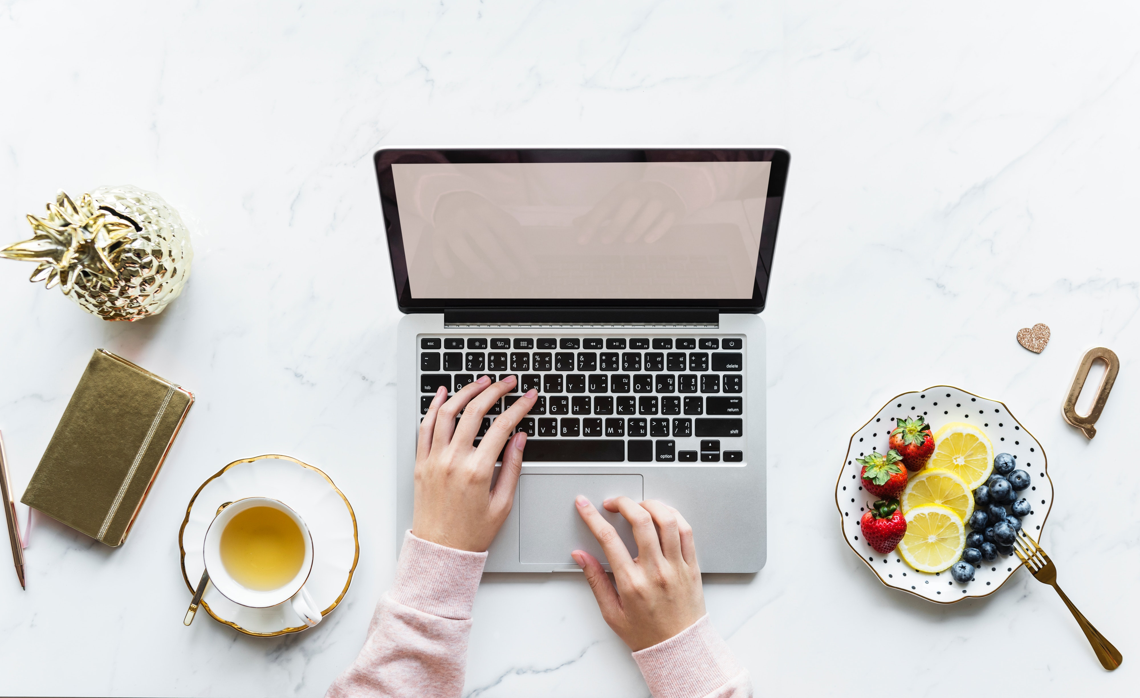Changes in Freelancers' Insurance from 2019